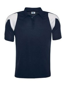 boys-vapour-polo-with-logo[1]