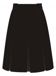plain-black-knee-length-school-skirt[1]