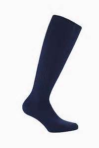 plain-navy-football-socks[1]