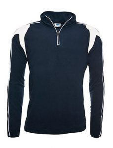 unisex-cuatro-quarter-zip-fleece-top-with-logo[1]