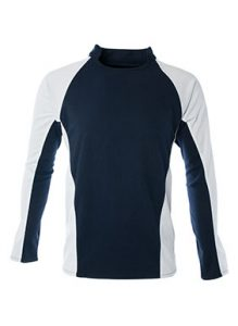unisex-reversible-multi-sports-top[1]