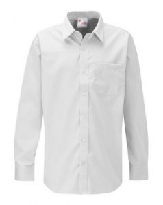 white-long-sleeved-school-shirt[1]