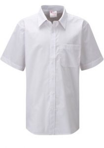 white-short-sleeved-school-shirt[1]